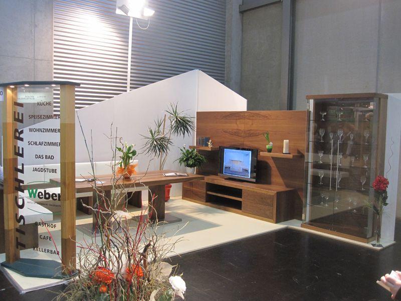 Wohnzimmermöbel Tischler Bezirk Weiz